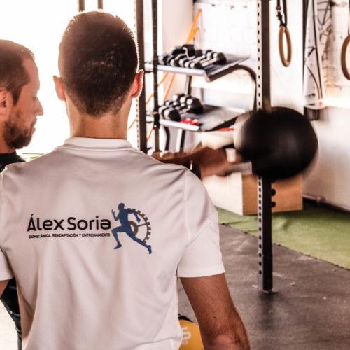 Alex Soria (1 de 1)-2 Foto para e. personal
